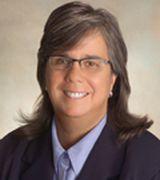 Donna Armstrong, Agent in Atlanta, GA