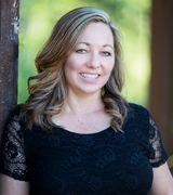 Margie Richmond, Agent in Roseville, CA
