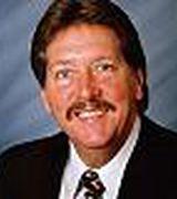 Rick Anzola, Agent in Blue Ridge, GA