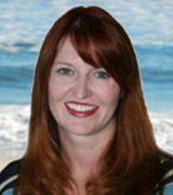 Ilona Matteson, Real Estate Agent in Duck, NC