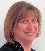 Sharon Cross, Real Estate Pro in Freeburg, IL