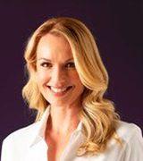 Tania Deighton, Real Estate Agent in East Hampton, NY