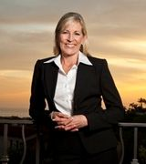 Lucyn Wielgos, Real Estate Pro in Newport Beach, CA