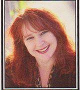 Diana DeVille, Real Estate Pro in Encino, CA