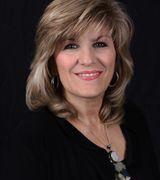 Maria Dimopoulos, Agent in Westfield, NJ