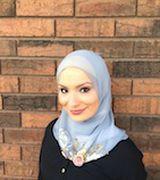 Fatimah Amara, Real Estate Pro in Highland, IN