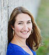 Cori McQueen, Real Estate Agent in Carolina Beach, NC
