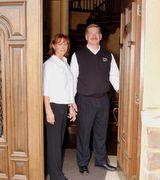 Amanda & Dan…, Real Estate Pro in Syracuse, IN