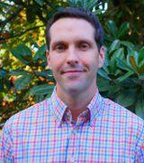 Walker Tann, Real Estate Pro in Jackson, MS
