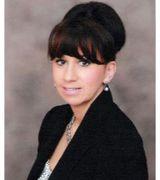 Jennifer Luna, Real Estate Pro in Stockton, CA