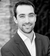 Ryan Zimmerm…, Real Estate Pro in Claremont, CA