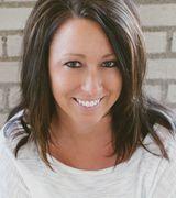 Janice DeVos, Real Estate Agent in Byron Center, MI