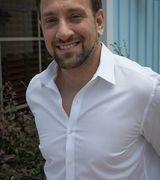 Alex Scopino, Real Estate Pro in Fruitland Park, FL