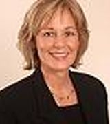 Betsy Cain, Agent in Frederick, MD