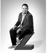 Zak Bushey, Real Estate Pro in Glendora, CA