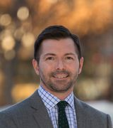 Shane Reeder, Real Estate Agent in Washington, DC