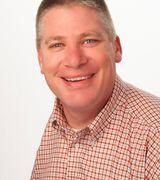 Gus Gustafson, Real Estate Pro in Omaha, NE