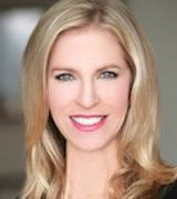 Mary Anne McMahon, Agent in West Lake Hills, TX