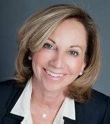 Lisa Tiger, Real Estate Agent in Reading, PA