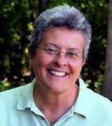 Linda Lombardini, Real Estate Agent in Ann Arbor, MI