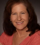 Lois Hutchins, Real Estate Pro in Jacksonville, NC