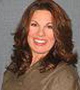 Nina LeMorta, Agent in Glenville, NY