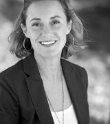 Linda Farwell, Real Estate Agent in Calistoga, CA