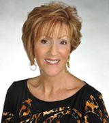 Denise Toriello, Real Estate Agent in