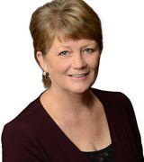 Ann White, Real Estate Pro in Kingman, AZ