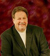 Konrad Livin…, Real Estate Pro in Bullhead City, AZ