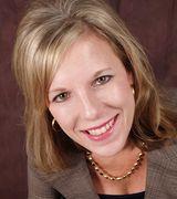 Anna Sepeda, Real Estate Pro in Benton, AR