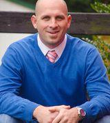 Paul Gunning, Real Estate Pro in Chantilly, VA