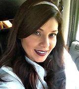 Cindy Fernan…, Real Estate Pro in Porterville, CA