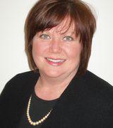 Kathryn Melone, Agent in Aurora, IL