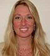 Marianne Walsh, Agent in Bayville, NY