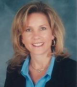 Caroline Lobevero, Real Estate Agent in Boca Raton, FL