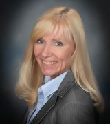 Julie Friedr…, Real Estate Pro in Milwaukie, OR