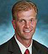 Jan Wishart, Agent in Avon, IN