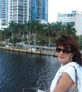 Gloria Jensen, Real Estate Pro in Lauderdale-by-the-Sea...