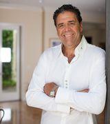 James  Scarc…, Real Estate Pro in Monarch Beach, CA