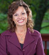 Yvonne Jones, Real Estate Pro in COBB, CA