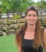 Alexandra Fi…, Real Estate Pro in Cape Coral, FL