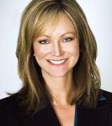 Denise Thiry, Agent in Ada, OK