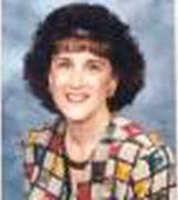 Karen Bravo, Agent in Belleair Bluffs, FL