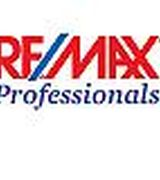RE/MAX Profe…, Real Estate Pro in Cottage Grove, MN