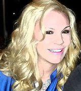 Susan Dabovich, Real Estate Agent in Scottsdale, AZ