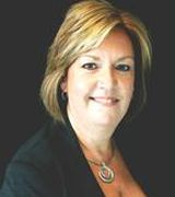 Cindy Pierce, Real Estate Agent in Bethel Park, PA