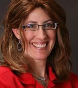 Shelly Coars…, Real Estate Pro in Cary, IL