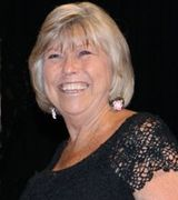 Barbara Lesc…, Real Estate Pro in Yoakum, TX