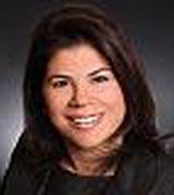 Carmen Vega, Real Estate Pro in Yonkers, NY